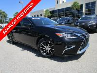 Your Exceptional condition L/Certified Lexus Obsidian