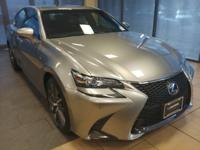 L/Certified by Lexus, ++NAVIGATION++, [[[ BLIND SPOT