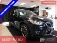 **CALL FOR AVAILIBILITY  **, *AWD*, *MAZDA CERTIFIED*,