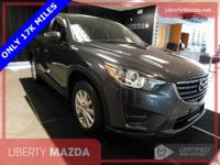 **CALL FOR AVAILIBILITY  **, *BLUETOOTH*, *AWD*, *MAZDA