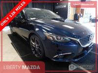 **CALL FOR AVAILIBILITY  **, *MAZDA CERTIFIED*, 11