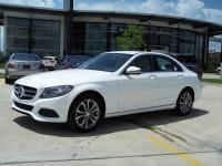 IIHS Top Safety Pick+. Boasts 31 Highway MPG and 24