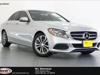 ******CERTIFIED PRE-OWNED*****OPTIONS: PREMIUM PACKAGE,