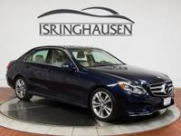 *New Inbound Inventory* This 1-owner 2016 Mercedes-Benz