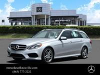 CARFAX 1-Owner, Mercedes-Benz Certified. WAS $45,000,
