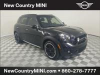 ****CERTIFIED PRE-OWNED - UNLIMITED Miles Factory