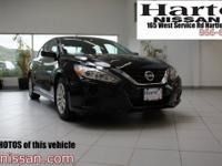 NISSAN CERTIFIED PRE-OWNED WARRANTY / CPO *, SERVICE