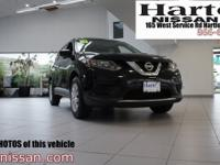 NISSAN CERTIFIED PRE-OWNED WARRANTY / CPO *, ONE OWNER