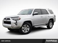 Navigation System,SLIDING REAR CARGO DECK,RADIO: ENTUNE
