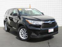 JUST REPRICED FROM $25,988, FUEL EFFICIENT 25 MPG