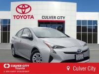 Culver City Toyota is excited to offer this charming