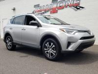 Recent Arrival! Certified. TOYOTA CERTIFIED, AUTOMATIC,
