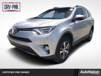 Sun/Moonroof,Bluetooth Connection,Rear Spoiler,ASH;