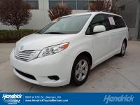 REDUCED FROM $25,985!, FUEL EFFICIENT 25 MPG Hwy/18 MPG