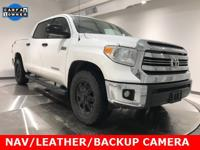 Priced below KBB Fair Purchase Price! 2016 Toyota