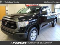 SR trim. Toyota Certified, CARFAX 1-Owner, ONLY 25,924