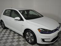 *VOLKSWAGEN CERTIFIED* LOCATED AT 4724 ROOSEVELT WAY NE
