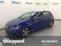 WAS $32,999, $2,900 below Kelley Blue Book!, EPA 31 MPG