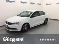 ONLY 35,637 Miles! PRICE DROP FROM $22,815, FUEL
