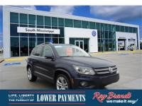 Experience the Ray Brandt difference! This vehicle is