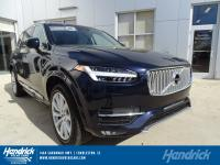 This Volvo XC90 is priced $1,000 below Kelley Blue