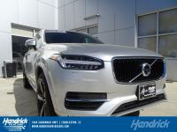 This Volvo XC90 is priced $2,400 below Kelley Blue