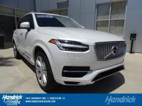 This Volvo XC90 Hybrid is priced $5,300 below Kelley