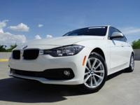 This 2017 BMW 3 Series 320i is offered to you for sale