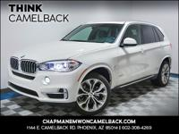 Summer Sales Event At Chapman BMW on Camelback!!!