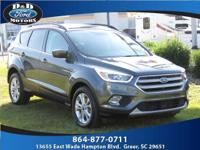 REMAINDER OF FACTORY WARRANTY, FORD CERTIFIED, INCLUDES