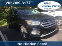 KBB.com 10 Best SUVs Under $25,000. Only 11,646 Miles!