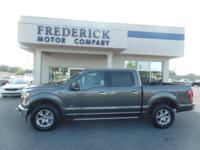 Certified Pre-Owned, 7 Year / 100,000 Miles Warranty,