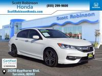 ALLOY WHEELS, BACKUP CAMERA, BLUETOOTH, POWER PACKAGE,