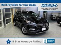 *Summary*Welcome to Taylor Hyundai Perrysburg. Our