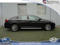 REDUCED FROM $17,988!, $2,400 below Kelley Blue Book!