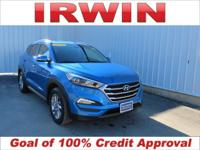 AWD! HYUNDAI CERTIFIED! LOW MILES! LEATHER!