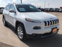 REDUCED FROM $28,999! EPA 28 MPG Hwy/20 MPG City!