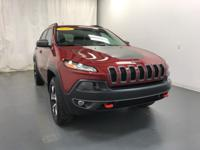 **FCA US CERTIFIED PRE-OWNED**, **PANORAMIC