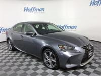 LEXUS CERTIFIED, REMAINDER OF FACTORY WARRANTY,