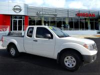 Recent Arrival! **NISSAN CERTIFIED 7yr/100K Mile