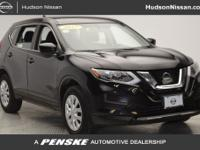 PRE-CERTIFIED, 4D Sport Utility, AWD.Clean CARFAX.