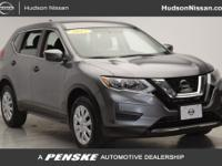 PRE-CERTIFIED, 4D Sport Utility, AWD.Priced below KBB