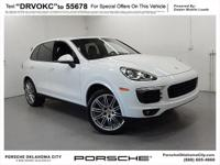 **Porsche Certified Pre-Owned**2 Year/Unlimited