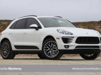 WAS $45,991, $400 below Kelley Blue Book!, EPA 25 MPG