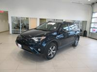 Toyota Certified, CARFAX 1-Owner, Very Nice. PRICE DROP