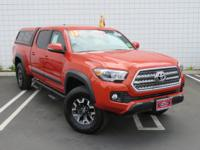 PRICE DROP FROM $35,988, FUEL EFFICIENT 23 MPG Hwy/18