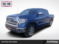 Sun/Moonroof,Leather Seats,Navigation System,Bluetooth