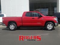 *Vehicle Details* This 2017 Toyota Tundra has a V8,