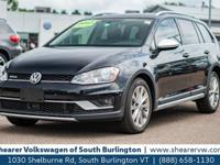 LOW MILES, -Backup Camera -Bluetooth -Panoramic Sunroof