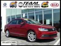Certified Pre Owned!!! Check out this ultra low-mile